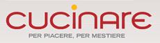 Logo Fiera Pordenone