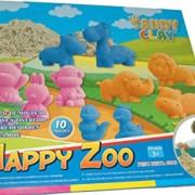 sabbia zoo