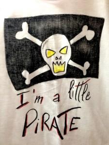 disegno maglia pirati