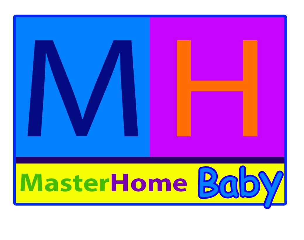 masterhome baby