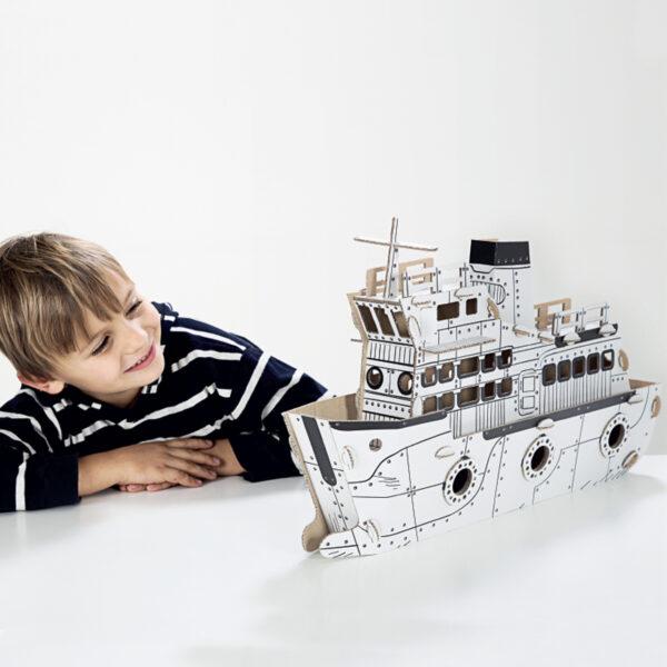 cruise-ship2