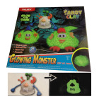 monsterglow2