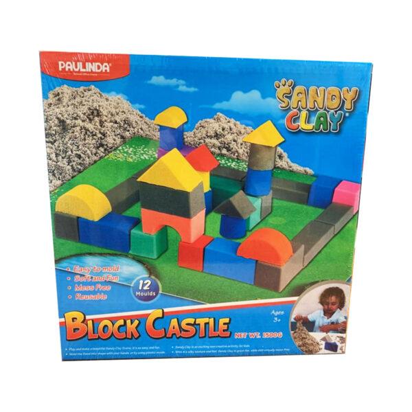 blockcastel