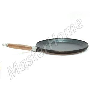 MasterHome testo romagnolo 32cm